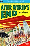 img - for After World's End & The Floating Robot book / textbook / text book