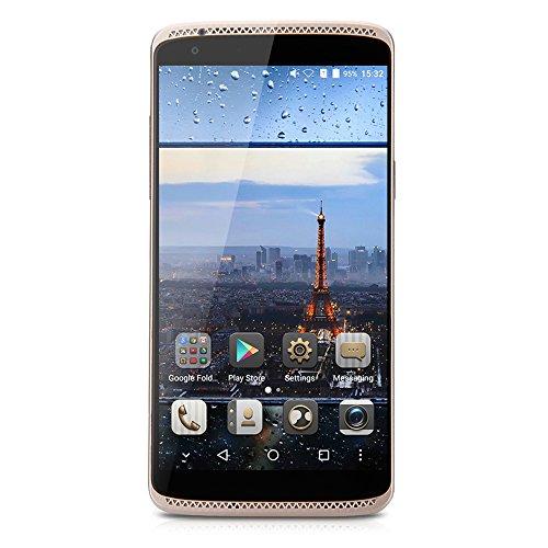 zte-axon-mini-unlocked-4g-smartphone-52-android-51-mobile-phone-with-qualcomm-snapdragon-msm8939-qua