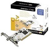 Terratec CINERGY HT PCI (DVB-T/ANALOG) TV Karte intern