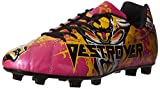 #4: Nivia Destroyer Football Shoes