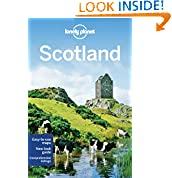 Lonely Planet (Author), Neil Wilson (Author), Andy Symington (Author)  Publication Date: March 1, 2015  Buy new:  $24.99  $17.48  65 used & new from $13.19