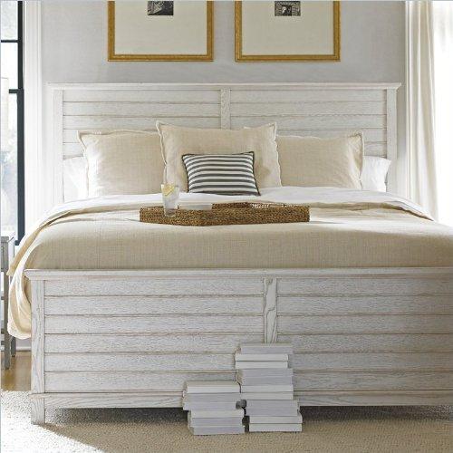 Stanley Furniture Coastal Living front-879441