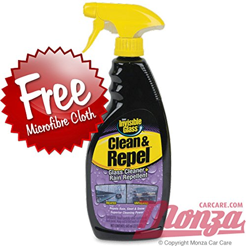new-invisible-car-glass-rain-repellent-cleaner-repel-spray-all-in-1