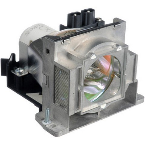 Mitsubishi Hd4000 Lcd Projector Assembly With High Quality Original Bulb Inside