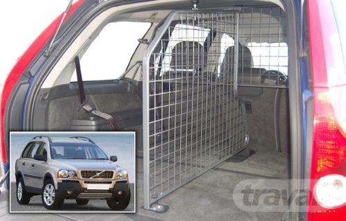 TRAVALL TDG1193D - Trennwand - Raumteiler für