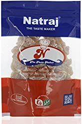 Natraj Sweet Dry Amla, 500 grams