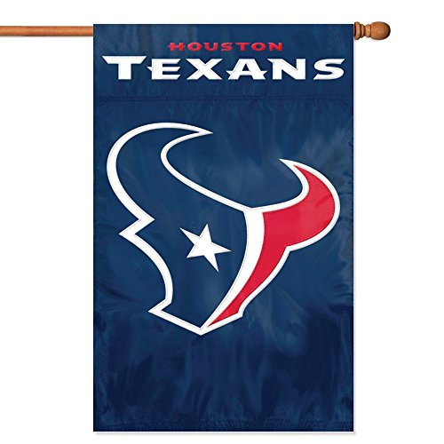 Texans Banner, Houston Texans Banner, Texans Banners, Houston ...