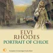 Portrait of Chloe | [Elvi Rhodes]