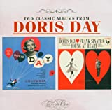 Doris Day You're My Thrill / Young At Heart