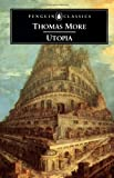 Penguin Classics Utopia And Other Essential Writings Of More