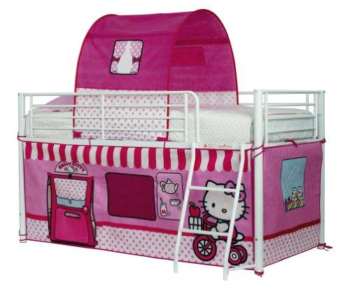 readyroom-hello-kitty-cerca-di-loft-letto