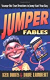 Jumper Fables (0310400112) by Davis, Ken