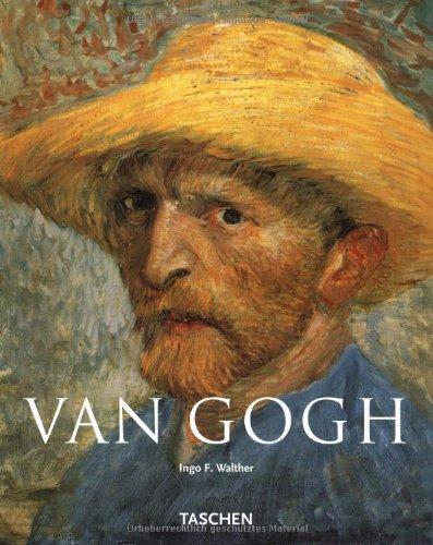 Van Gogh, Walther, Ingo F