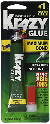 elmers-x-acto-pegamento-krazy-glue-r-maxima-bond-no-run-gel-20g