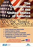 The Constitution of the United States of America [Download]