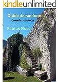 Guide De Randonn�es, Conseils et astuces