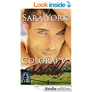 https://www.goodreads.com/book/show/18478346-colorado-wild?from_search=true