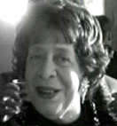 Image of Shirley Horn