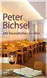 Image de Mit freundlichen Grüßen (insel taschenbuch)