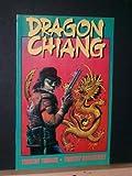 Dragon Chiang