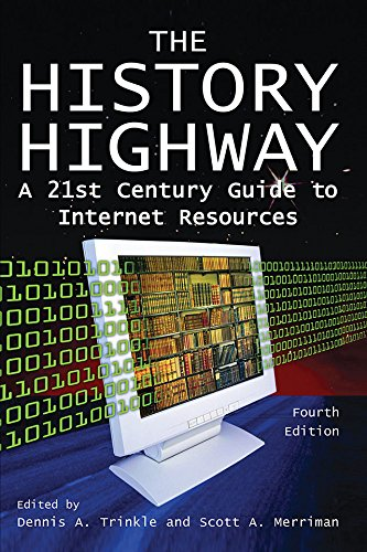 the-history-highway-a-21st-century-guide-to-internet-resources