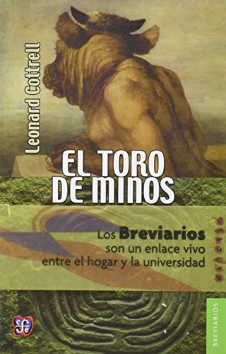 El Toro De Minos