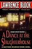 A Dance at the Slaughterhouse (Matthew Scudder)
