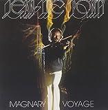 Imaginary Voyage