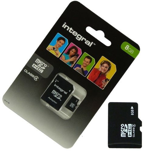 acce2s-memory-card-8-gb-for-bouygues-telecom-bs-471-micro-sd-hc-integral-sd-adaptor