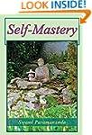 Self Mastery