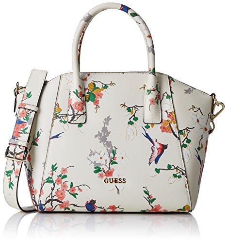 guess-isabeau-medium-satchel-bolso-de-asas-para-mujer-avorio-ivory-multi