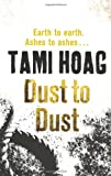 Tami Hoag Dust To Dust