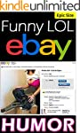 eBay Funny LOL Humor, Hilarious eBay...