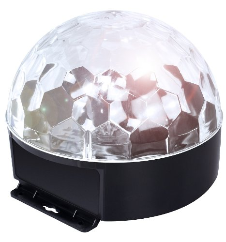 kam-moonglow-eco-led-6-colour-disco-fortune-ball-dj-lights-mirrorball-fx