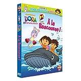 "Afficher ""Dora l'exploratrice n° 17"""