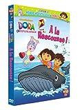 echange, troc Dora l'exploratrice - Vol. 17 : Dora à la rescousse