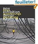 New Exhibition Design 02 / Neue Ausst...