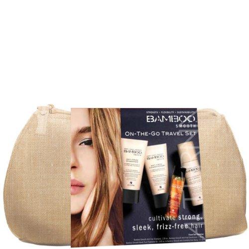 bamboo-smooth-travel-bag