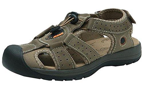 Mens Hiking Sandals