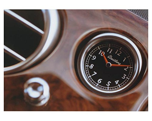 2003-bentley-continental-gt-breitling-clock-automobile-factory-photo