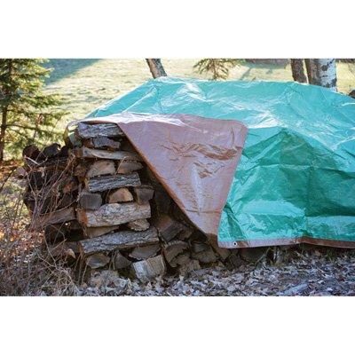 roughneck-34-oz-heavy-duty-woodpile-tarp-brown-green-6ft-x-24ft
