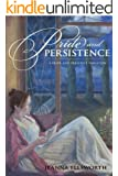 Pride and Persistence (English Edition)