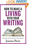 How to Make a Living with Your Writin...