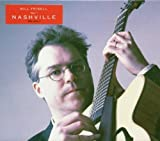 Nashville by Bill Frisell (2012-01-05)