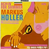 Achin for Summerby Markus Holler