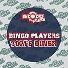 Tom's Diner [Explicit]