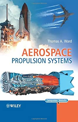 Aerospace Propulsion Systems