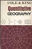 img - for Quantitative Geography book / textbook / text book
