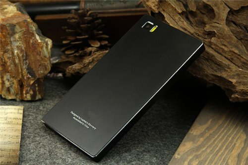 What's special about Xiaomi Mi3?, Seekyt
