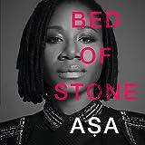 ベッド・オブ・ストーン (国内盤:ボーナストラック2曲収録/解説、歌詞対訳付き)
